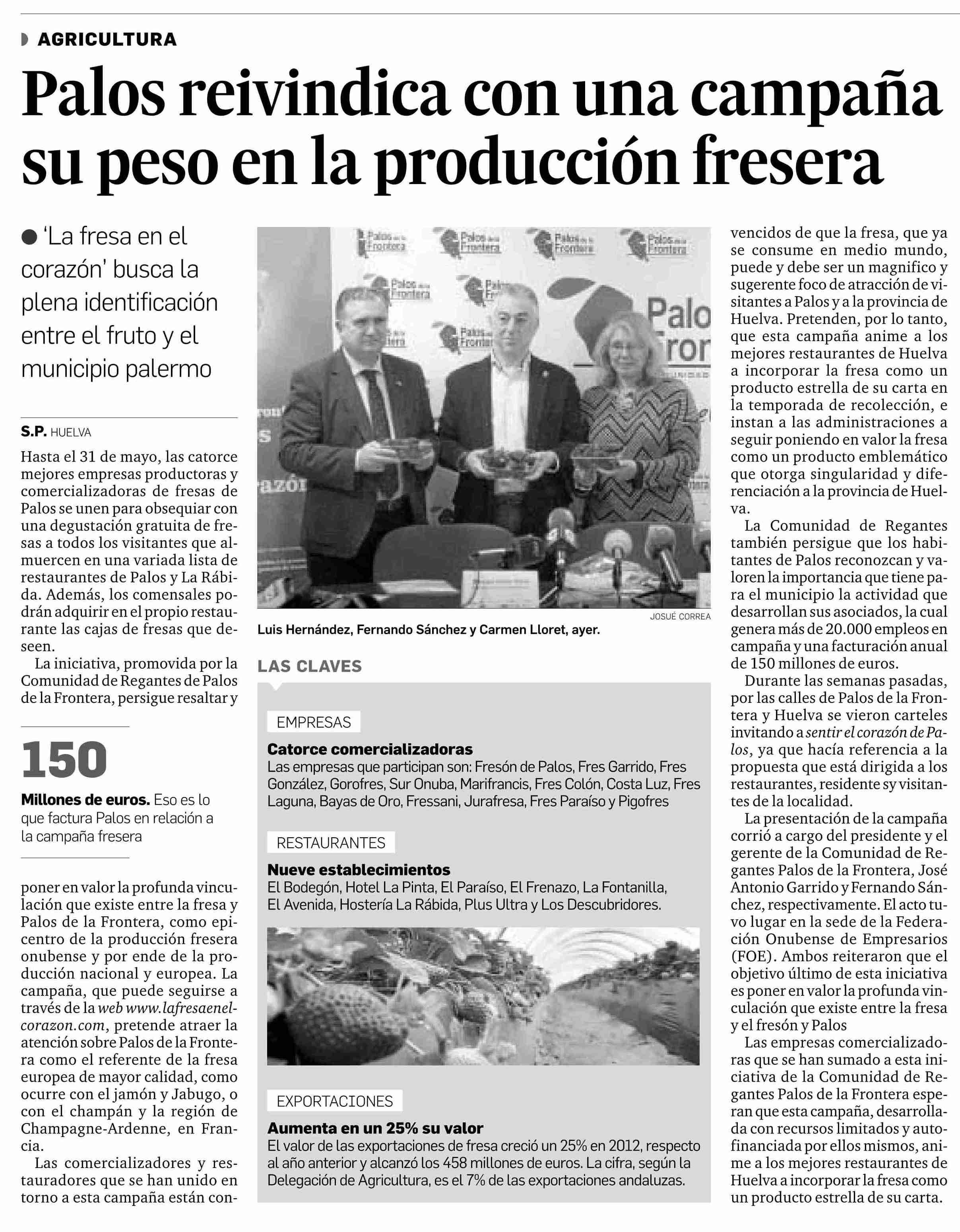 HuelvaInformacion