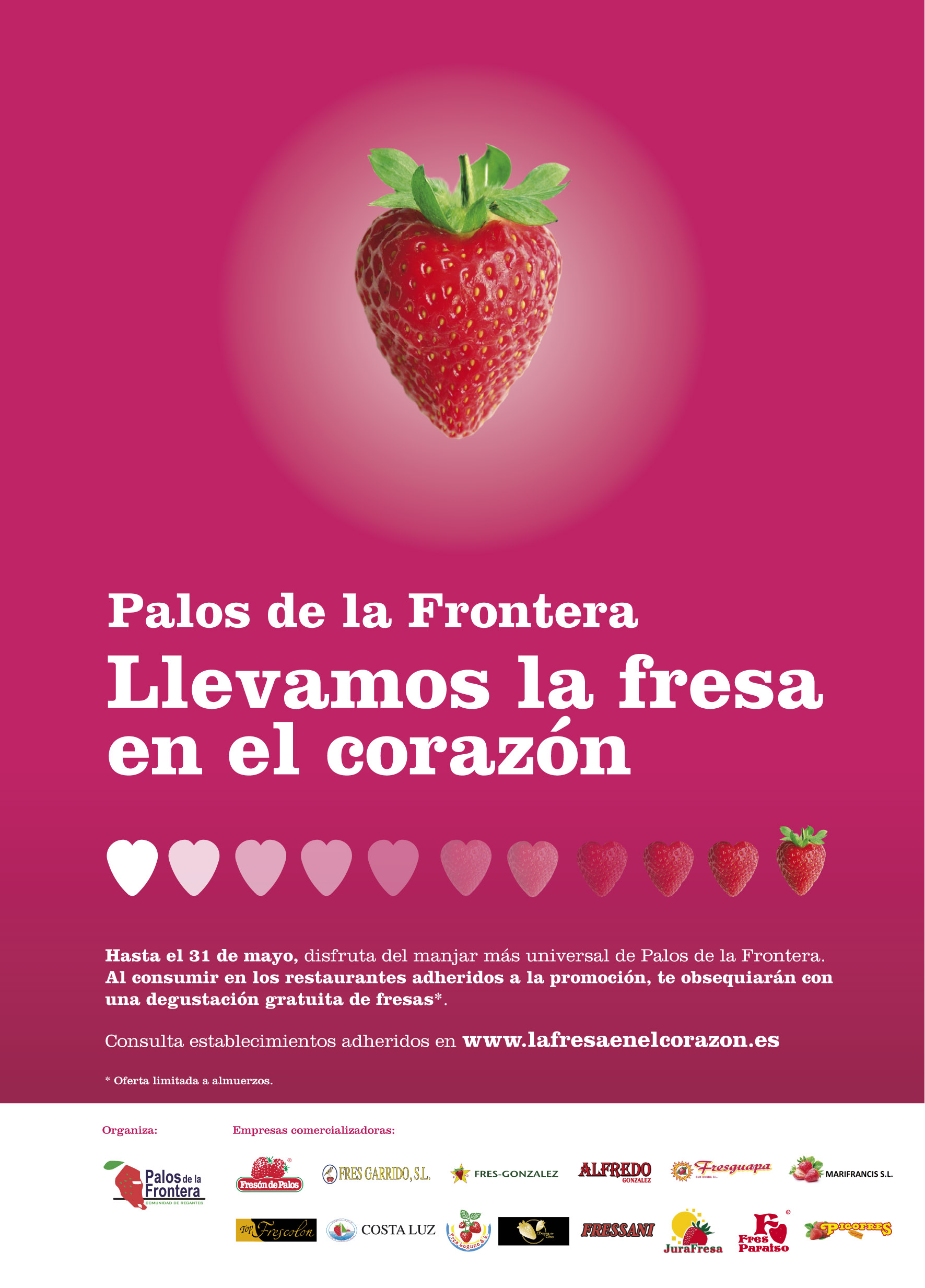 fresa_cartel_reso_v2